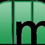 Windows Üzerinde MemCached Server Kurulumu, MemCache Kütüphanesini Wampa Entegere etme ve Test Uygulamaları