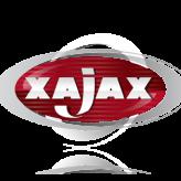 Php XAjax Yükleniyor (loading) Mesajı