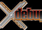 Windows Üzerinde Wamp ile xdebug kurulumu. Eclipse, Netbeans, Zend Studio ile xdebug kullanmak.