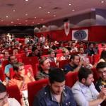 Php Günleri 2013 #1 Konferans Salonu