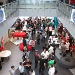 Php Günleri 2013 #1 Konferans Arası