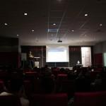 Php Günleri 2013 #1 - Refactoring, Spagetti Koddan Nasıl Kurtulurum? , Anıl ÖZSELGİN
