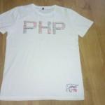 Php Günleri 2013 #1 | Php-TR | Php TShirt