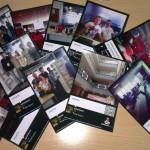 Php Günleri 2013 # printsgramlive çok teşekkürler