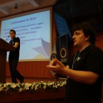 Php-İst | Php Konferansı 2013 | Kodlama Standartları ve Kalite Araçları | Adil İLHAN