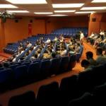 Php-İst | Php Konferansı 2013 Genel 11