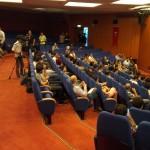 Php-İst | Php Konferansı 2013 Genel 12