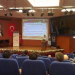 Php-İst | Php Konferansı 2013 Genel 13