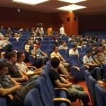 Php-İst | Php Konferansı 2013 Genel 14