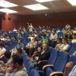 Php-İst | Php Konferansı 2013 Genel 15