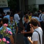 Php-İst | Php Konferansı 2013 Genel 5