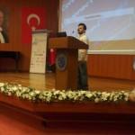 Php-İst | Php Konferansı 2013 | Tasarım Desenleri ve Php İmplementasyonları | İbrahim GÜNDÜZ