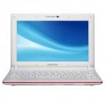 Samsung NP-N150-JP02TR Minibook WinXP / Win7 Driver