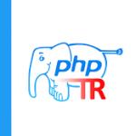 Php-Tr Fil Dijital Derji Android Uygulaması Ekran Görüntüsü 1
