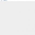 Php-Tr Fil Dijital Derji Android Uygulaması Ekran Görüntüsü 2