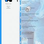 Php-Tr Fil Dijital Derji Android Uygulaması Ekran Görüntüsü 3