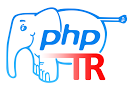 PHP-TR Fil Nedir ?