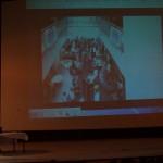 9-mayis-2014-bilisim-haftasi-abdurraahman-nermin-bilimli-php-gunleri