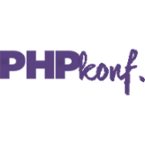 PHPKonf 2016